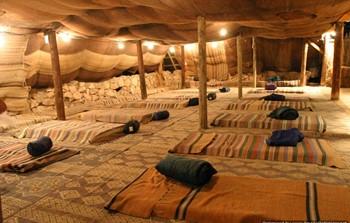 תמונה אוהל לינת לילה.jpg