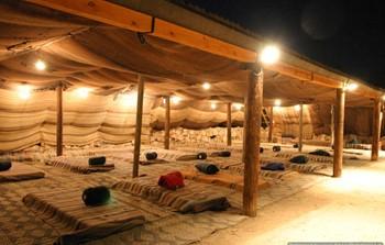תמונה אוהל ללינת לילה.jpg