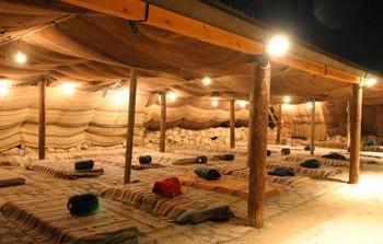 תמונה אוהל ללינת לילה_(1).jpg